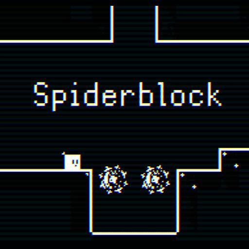 Spiderblock